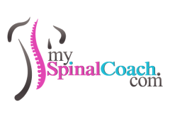 myspinalcoach
